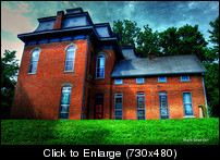 pest house 2010.jpg